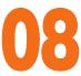 低压9球直播nba9球直播平台系列
