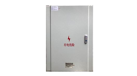 动力柜和配电箱是典型的终端电器,安全可靠性和环境美观协调性尤为重要,我公