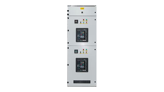 装置适用于发电,石油,化工,冶金,纺织,高层建筑等行业的配电系统,在大型