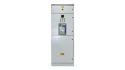 9球直播nba9球直播平台以优质环保的钢板制作标准型材和零部件,外观美观,接地安全可靠。