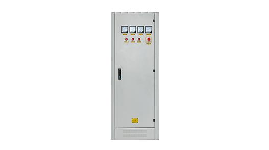 动力柜和配电箱是典型的终端电器,安全可靠性和环境美观协调性尤为重要