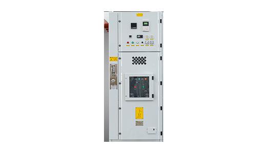HXGN口-12型高压环网柜,适用于厂矿、住宅小区、高层建筑、学校、公园