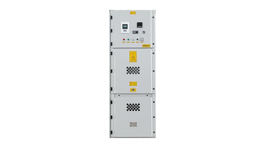 KYN28A金属铠装中置移开式开关设备(简称高压9球直播nba9球直播平台)